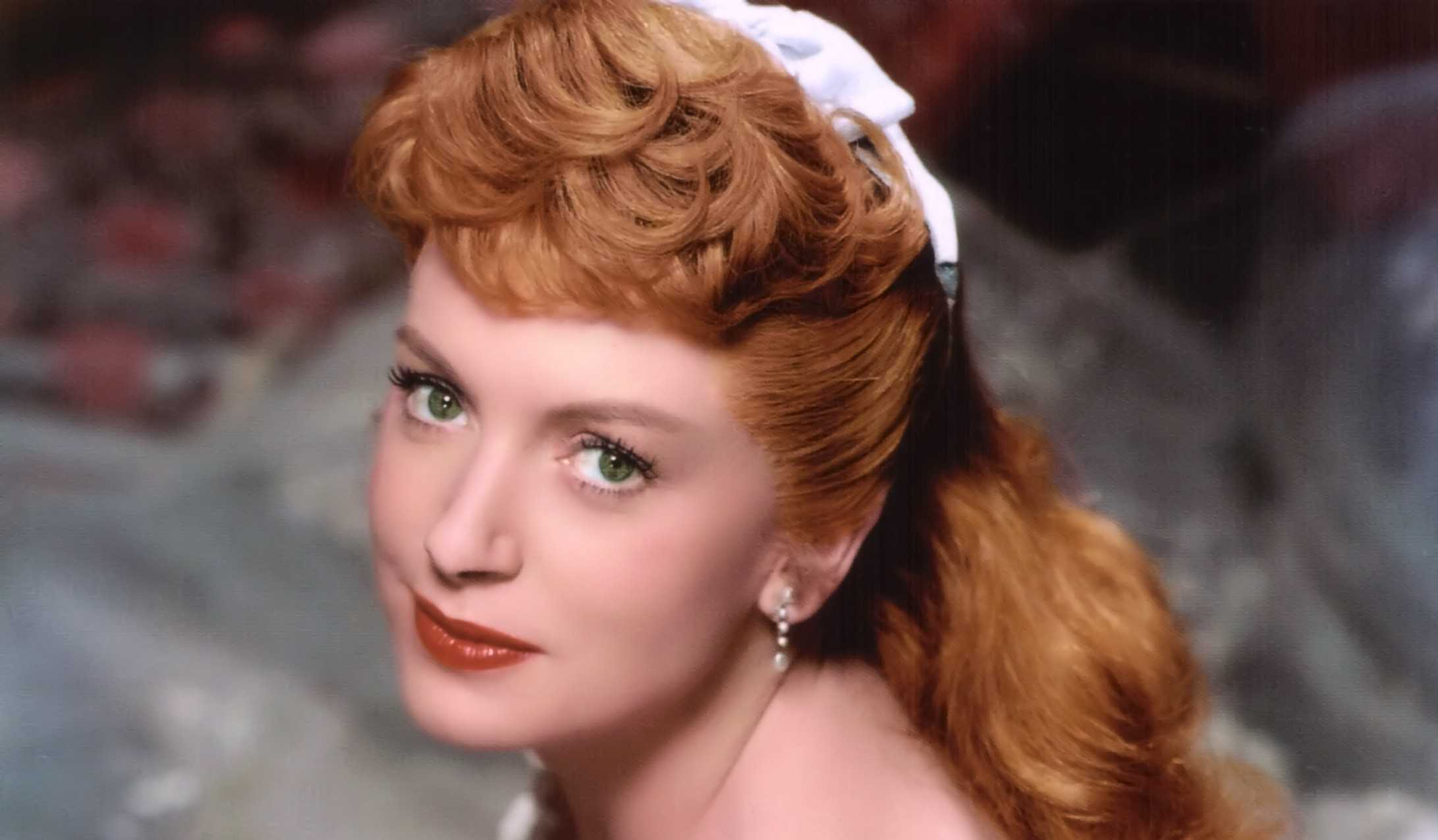 why i love cinema sunset boulevard why i love deborah kerr